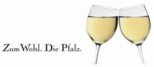 276__448x197_rlp_pfalz-logo-zum-wohl-die-pfalz