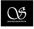 Weinhaus Schneiderfritz
