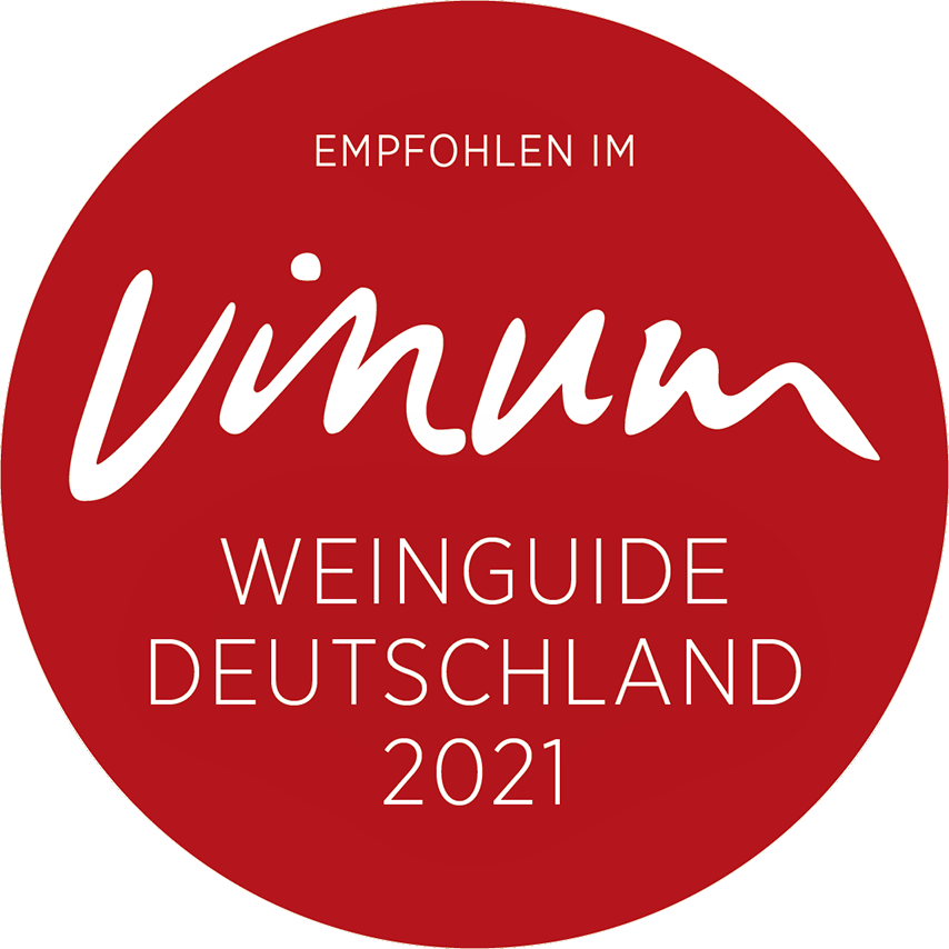 VWGD_2020_Kleber_90x90mm-1.png